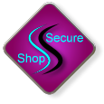 A Proud Member of Shop Secure - Shop Safe! Shop Secure!